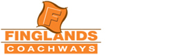 Finglands Coachways Limited